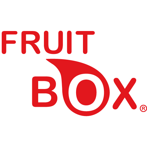 Fruit-Box